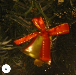 musical-xmas-tree-bell.jpg