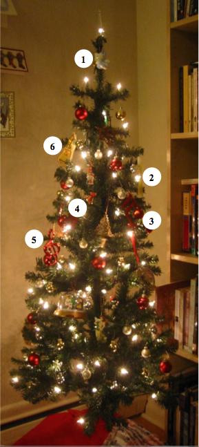 musical-xmas-tree.jpg