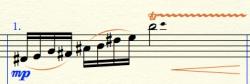 flutefix.jpg