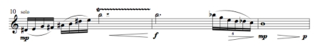 flute-solo.jpg