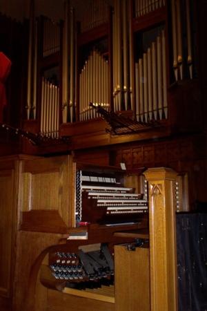 kotw-stas-organ-1