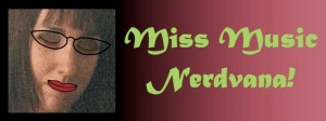 miss-music-nerdvana
