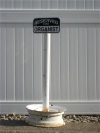 reserved for org CU